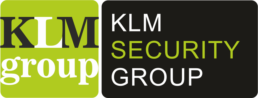 KLM Security Group